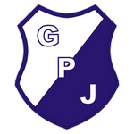 Club Atlético General Paz Juniors