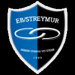 EB / Streymur