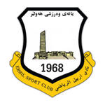 Erbil SC