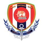 Siam Navy Club FC