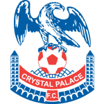 Crystal Palace Baltimore FC