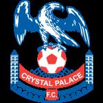 Crystal Palace Baltimore FC