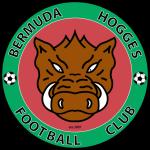 Bermuda Hogges