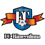 FC Hämeenlinna