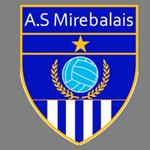 Mirebalais