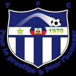 نادي تيمبيت لكرة القدم