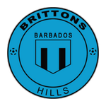 Brittons Hill United FC