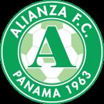 Alianza FC Panama