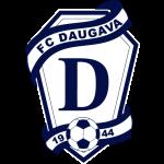 FC Daugava Daugavpils