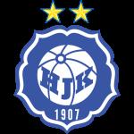 Helsingin Jalkapalloklubi