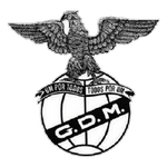 Grupo Desportivo de Maputo