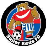 Super Reds FC