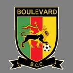Boulevard Community Club