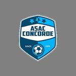 ASAC Concorde