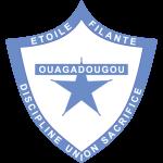 Etoile Filante de Ouagadougou