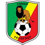 Congo Under 20