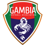 Gambia Under 20