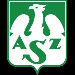 AZS PWSZ Biała Podlaska