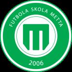 Metta / LU
