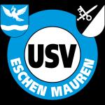 USV Eschen / Mauren II