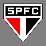 São Paulo FC (Macapá)