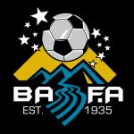 Ba Football Association