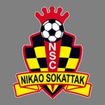 Nikao Sokattak FC