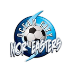 Ocean City Nor'easters FC