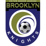 Brooklyn Knights