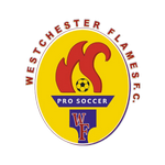 Westchester Flames FC