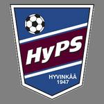 HyPS Hyvinkää