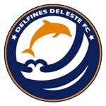 Delfines Del Este