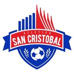 Atlético San Cristóbal FC