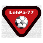 Lehmon Pallo-77