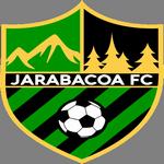 Don Bosco Jarabacoa FC