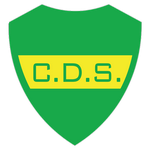 Club Defensores de Salto