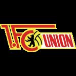 soccerway union berlin