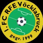 1. FC Vöcklabruck
