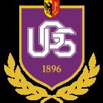 FC Urania Genève Sport