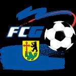FC Gossau (EL)