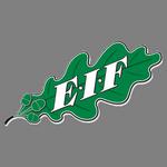EIF Ekenäs