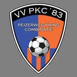 PKC '83