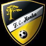 Pallohonka Juniorit (FC Honka Espoo II)