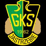 MKS GKS Jastrzębie