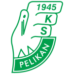 KS Pelikan Łowicz