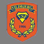 Vildbjerg SF