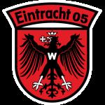 SG Eintracht 05 Wetzlar