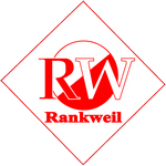 FC Rot-Weiß Rankweil