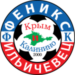 FK Feniks-Illichovets Kalinine