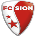 FC Sion II